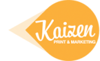 Kaizen Print and Marketing
